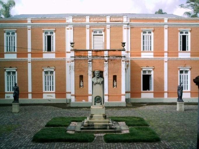 mariano procopio museum brazil