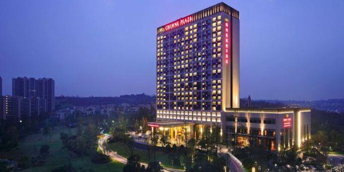crowne plaza chengdu panda garden hotel china  (ref link : http://www.cleartrip.com/hotels/info/crowne-plaza-chengdu-panda-garden-350381)