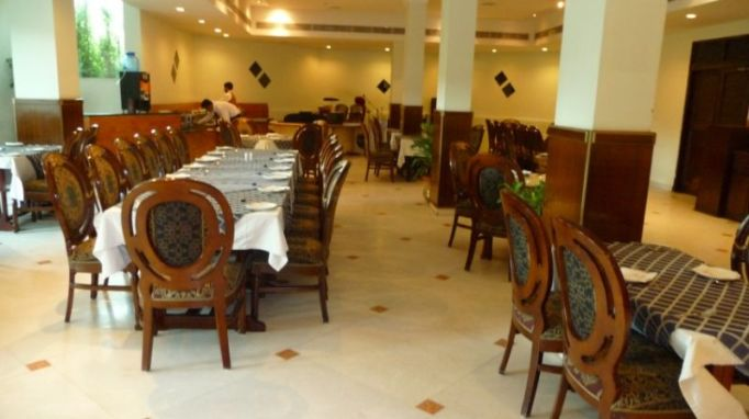 mehak restaurant for dining