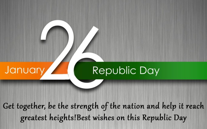 republic day wishesh